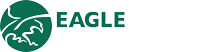 Eagle Shotz Logo